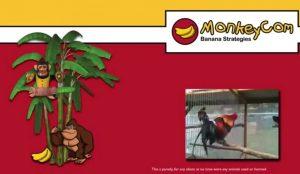 monkeycom