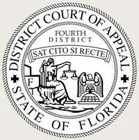 florida_4th_district_court_of_appeal