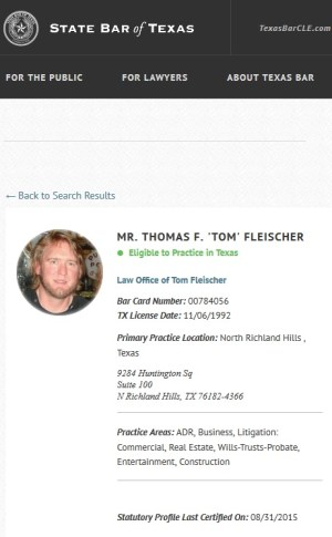 texas-state-bar-tom-fleischer
