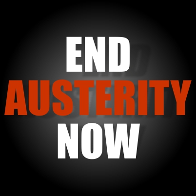 austerity_end