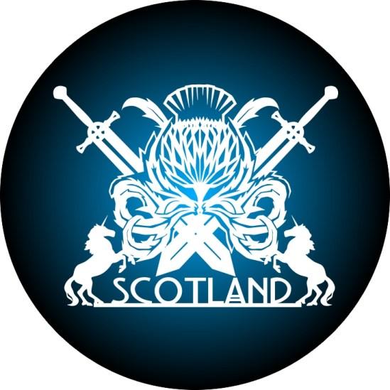 scotland_crest_circle