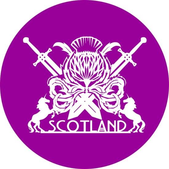 simple_scotland