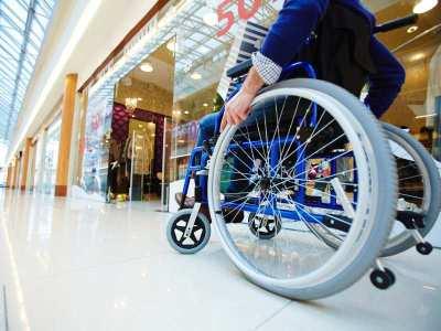 Discriminação no mercado de trabalho Imagem: Freepik