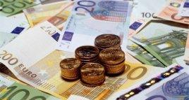 Conseil communal du 14 juillet 2020 – Budget de la commune de 2020 à 2025 – Arnold d'Oreye / Alain Van Herck