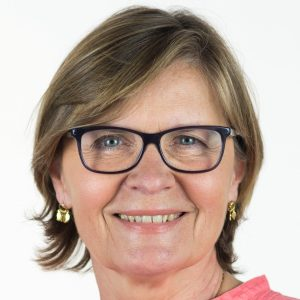 Catherine Danis-Khoudiacoff