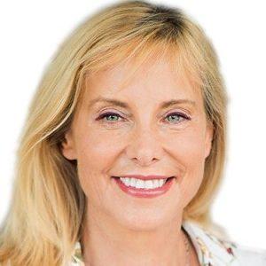 Françoise Devleeschouwer