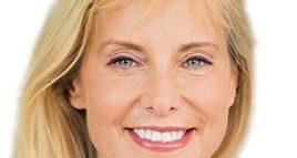 À quand la réhabilitation de la déchetterie à Kraainem ? – Françoise Devleeschouwer