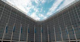 Réenchanter l'Europe pour la rendre plus forte et plus proche