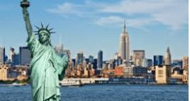 Mot du Président – La liberté tuera-t-elle la liberté? –  Arnold d'Oreye