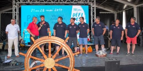 2017-05-Defi-des-ports-de-Peche-3665