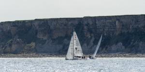 129-Défi-2015