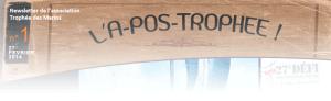 a-pos-trophee 1