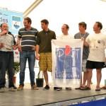 la cotinière prix 2013