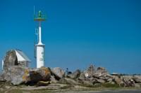 phare pays bigouden