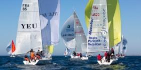 2017-05-Defi-ports-de-pêche-0840