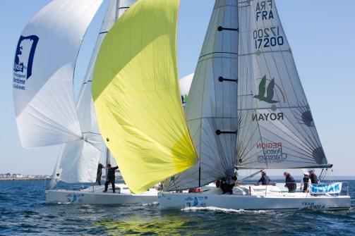 2017-05-Defi-ports-de-pêche-1292