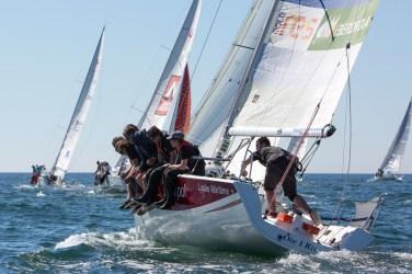 2017-05-Defi-ports-de-pêche-2390
