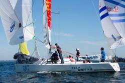 2017-05-Defi-ports-de-pêche-2482