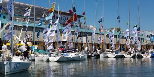 2017-05-Defi-ports-de-pêche-3017
