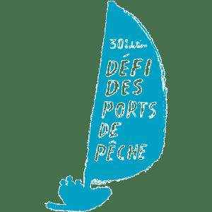 30ème Défi des Ports de Pêche Pays Bigouden 2017