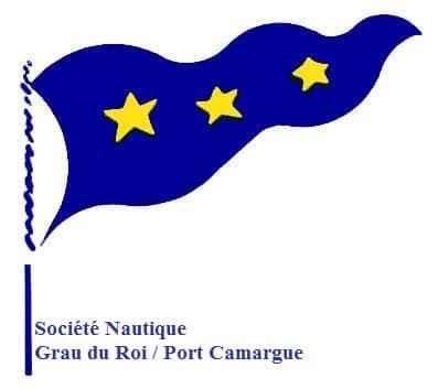 Ste Nautque Grua du Roi Port Camargue