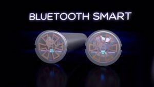 smartgrips-800x455