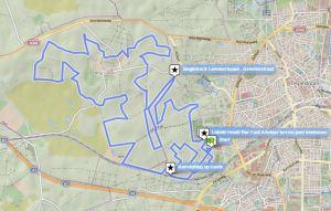 Parcours_Bar_End_Veluwe_MTB_Marathon_2016
