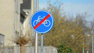 appen-op-de-fiets-800x455