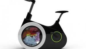 bike-washing-machine-800x455