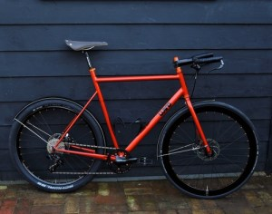 wind cycleworks-001