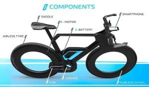 Futuristische-naafloze-E-bike-002