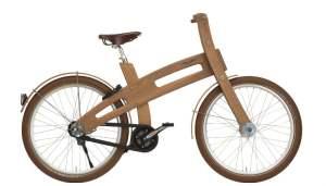 Boug bikes