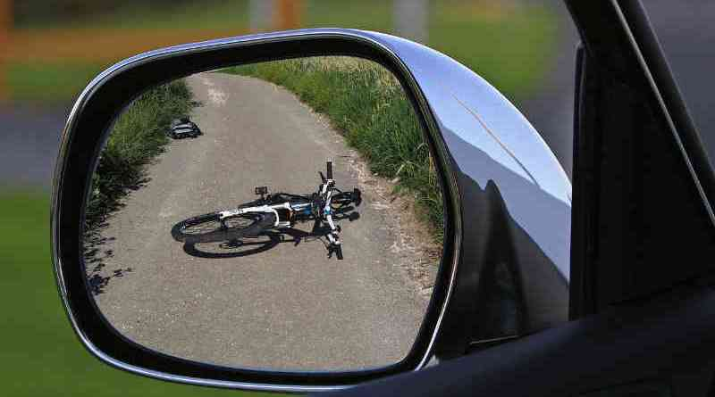Meer fietsdoden, Fietsersbond wil onderzoek en daadkracht