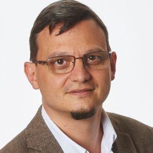 Pascal Freson