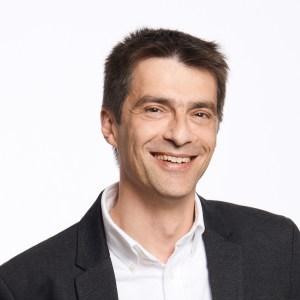 Stéphane Collaer