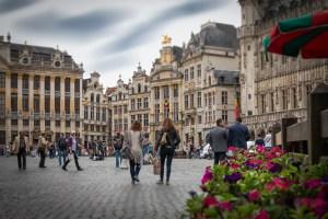 60 millions pour soutenir les communes bruxelloises face au boom démographique