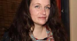 DÉFI FEMMES rend hommage à l'une de ses membres, Sybille Guinchon