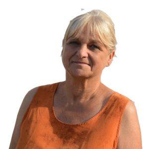 Anita Desmet