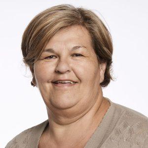 Anne Steinier