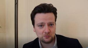 «Prenez soin de vous et des autres en restant chez vous», François De Smet s'exprime sur les mesures de confinement