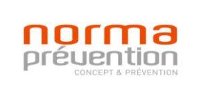 norma prévention ostéoboulot