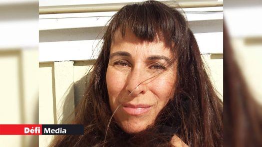 Maja Aberg