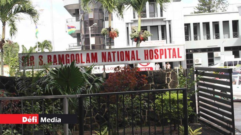 Accident : un motocycliste de 30 ans meurt après 23 jours d'hospitalisation
