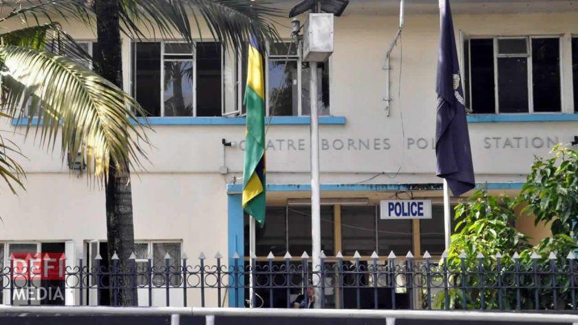 Quatre-Bornes : une dame accuse sa locataire d'avoir volé des produits alimentaires et de l'argent
