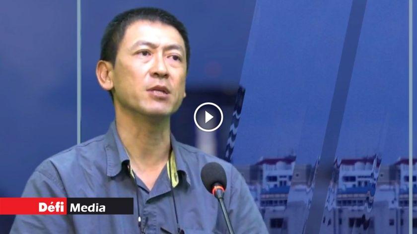 [Video] Contribution Sociale Généralisée : les changements à venir