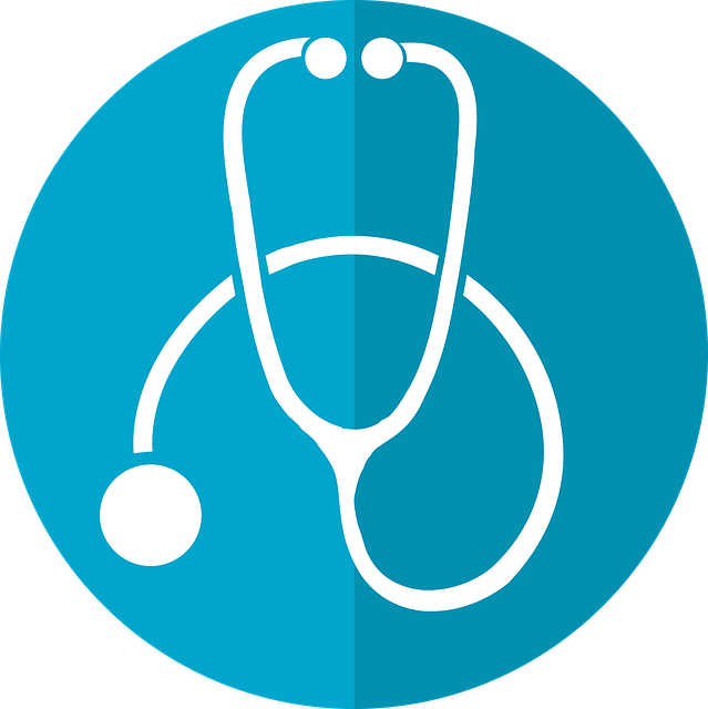 health care images free