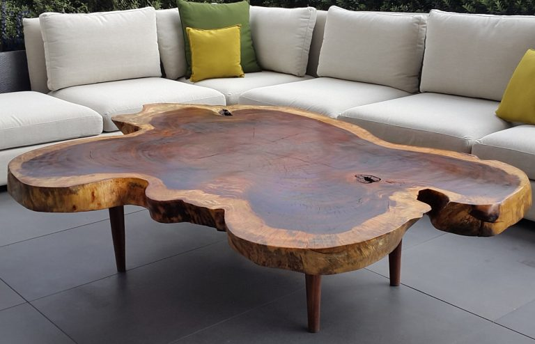 cool coffee table 50 ideas that