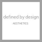 definedbydesign