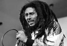 Definici243n de reggae Qu233 es Significado y Concepto