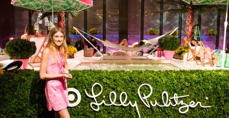 lillypulitzer4